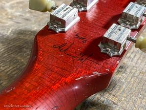 Gibson SG refin cherry relic-26.jpg