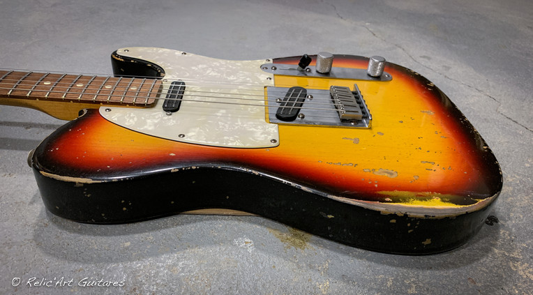 Fender telecaster sunburst relic-7.jpg