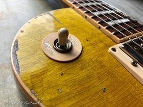 Gibson Les Paul Greeny relic-14.jpg