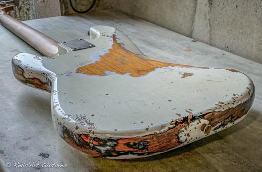 Pbass Olympic White relic-24.jpg