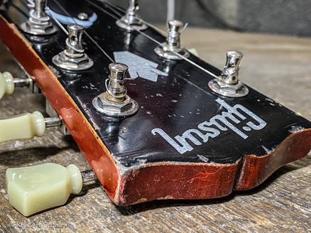 Gibson SG refin cherry relic-24.jpg