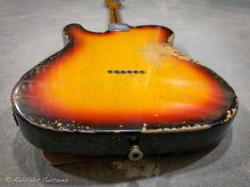 Fender telecaster sunburst relic-9.jpg