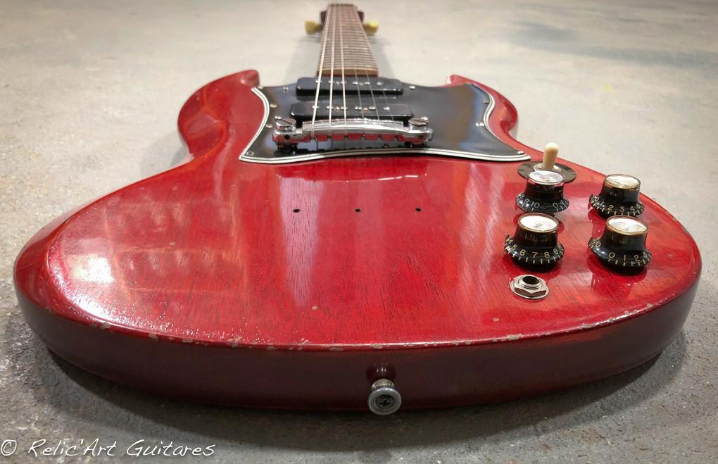 Gibson GS Cherry relic-6.jpg
