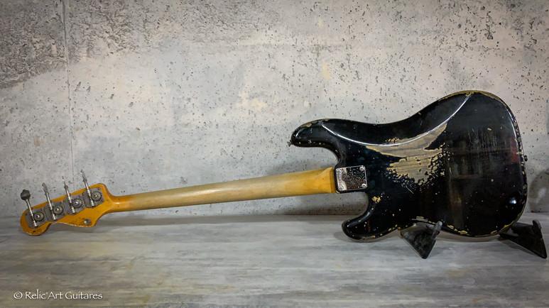 R'A Pbass Jet Black relic-2.jpg