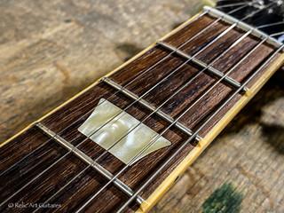 Gibson SG refin cherry relic-17.jpg