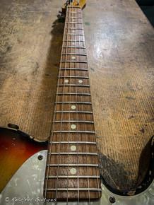 Fender telecaster sunburst relic-19.jpg