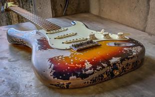 Fender strat refin sunburst relic-16.jpg
