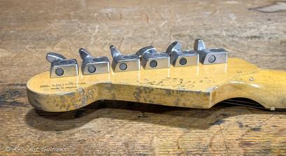 Fender strat refin sunburst relic-35.jpg