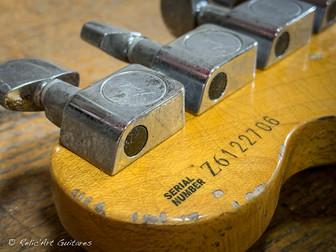 Fender telecaster sunburst relic-34.jpg