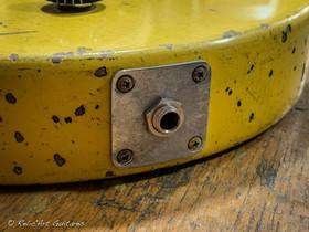 Les Paul Jr DC Tv Yellow relic-15.jpg