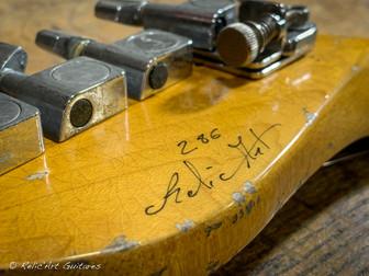 Fender telecaster sunburst relic-33.jpg