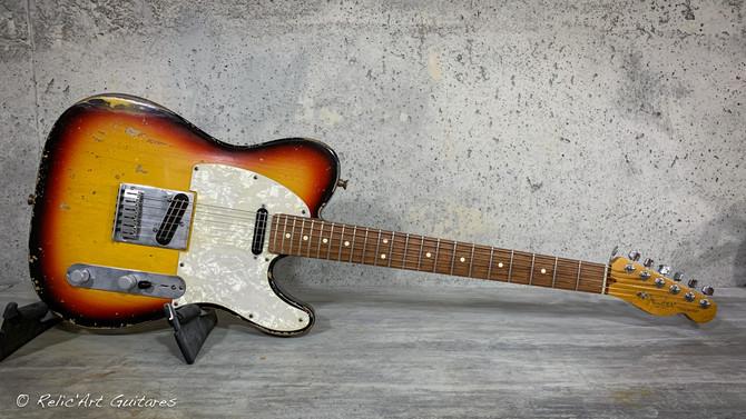 Fender telecaster sunburst relic.jpg