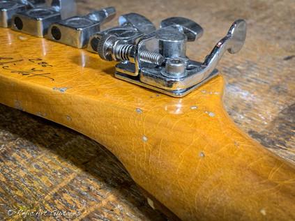 Fender telecaster sunburst relic-32.jpg