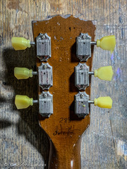 Gibson Les paul Gold Top relic-31.jpg