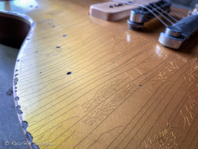 Gibson Les paul Gold Top relic-16.jpg