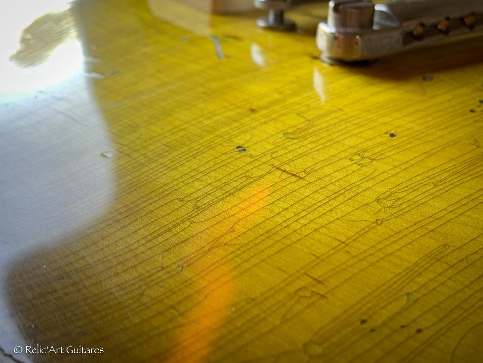 Tokai love rock iced tea burst-14.jpg
