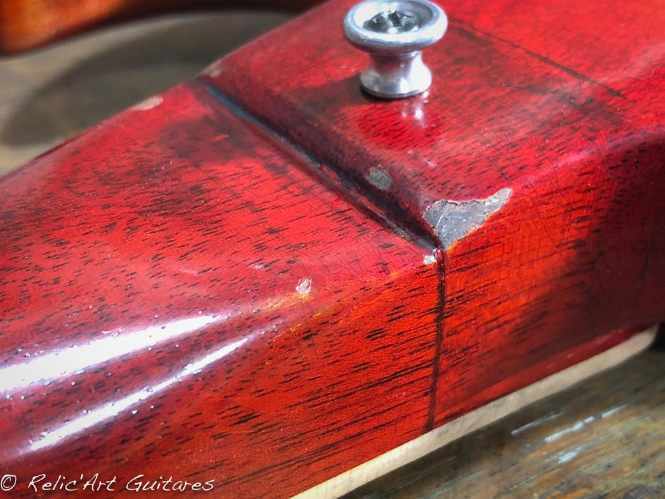 Gibson GS Cherry relic-18.jpg