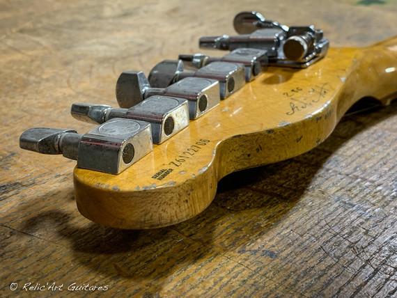 Fender telecaster sunburst relic-31.jpg