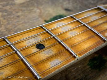 Fender strat refin sunburst relic-22.jpg