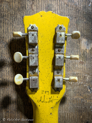 Les Paul Jr DC Tv Yellow relic-25.jpg