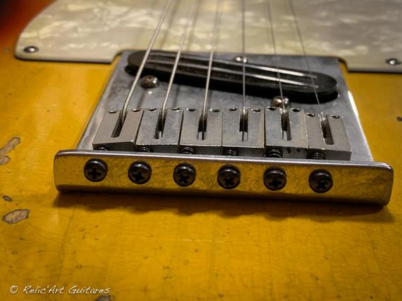 Fender telecaster sunburst relic-12.jpg