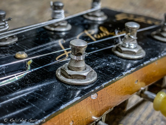 Gibson Les paul Gold Top relic-29.jpg