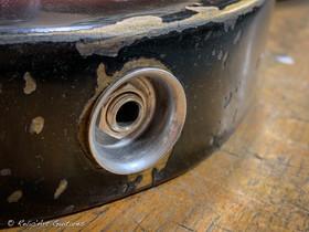 Fender telecaster sunburst relic-14.jpg