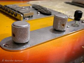 Fender telecaster sunburst relic-11.jpg