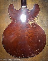 Gibson 335 Inca Silver over Brown relic-4.jpg