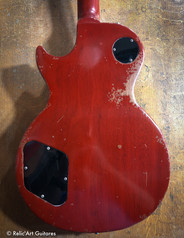 R'A LP Iced Tea Burst relic-4.jpg