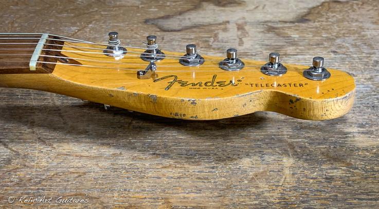 Fender telecaster sunburst relic-24.jpg