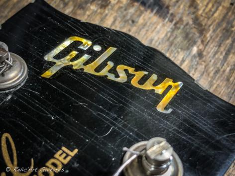 Gibson Les Paul Greeny relic-22.jpg