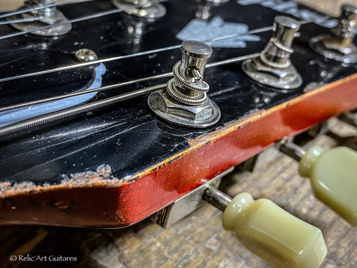 Gibson SG refin cherry relic-22.jpg