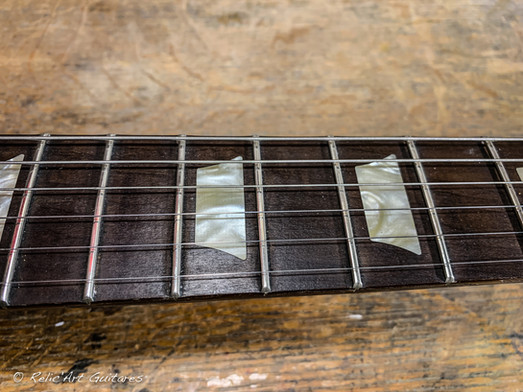 Gibson Les paul Gold Top relic-24.jpg