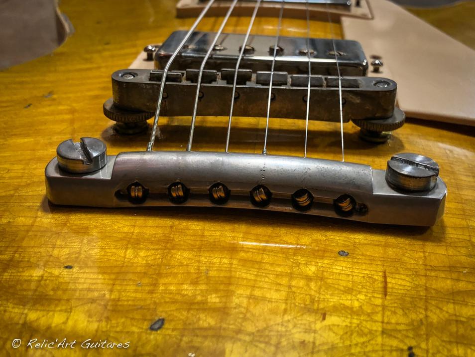 Gibson Les Paul Greeny relic-12.jpg