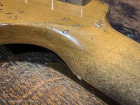 Fender strat refin sunburst relic-27.jpg