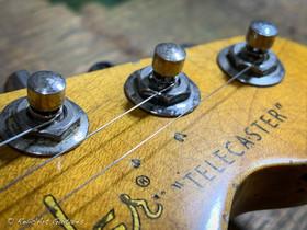 Fender telecaster sunburst relic-28.jpg