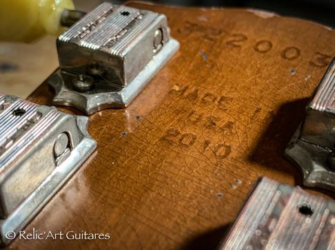 Gibson Les Paul refin goldtop relic-29.j