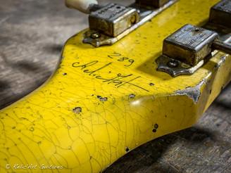 Les Paul Jr DC Tv Yellow relic-27.jpg