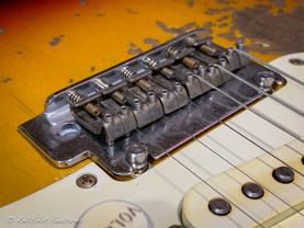 Fender strat refin sunburst relic-14.jpg
