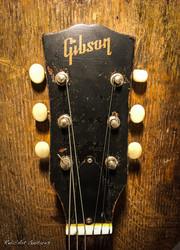 Gibson SG pelham blue relic