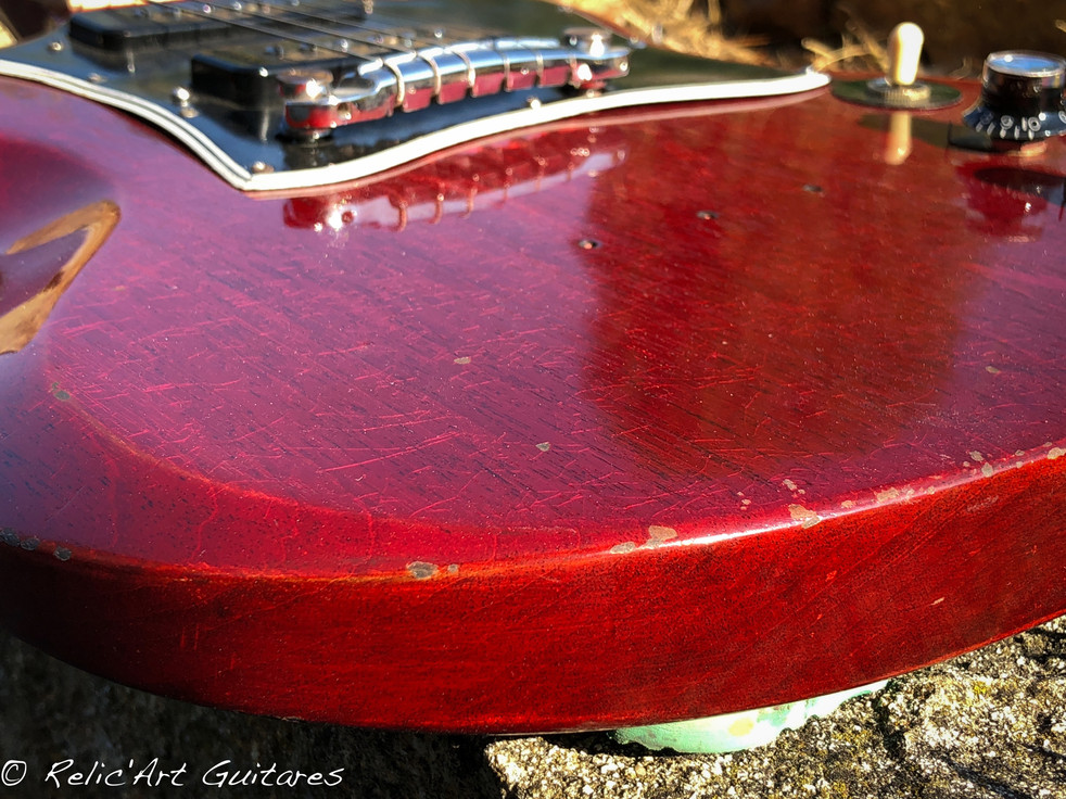 Gibson GS Cherry relic-12.jpg