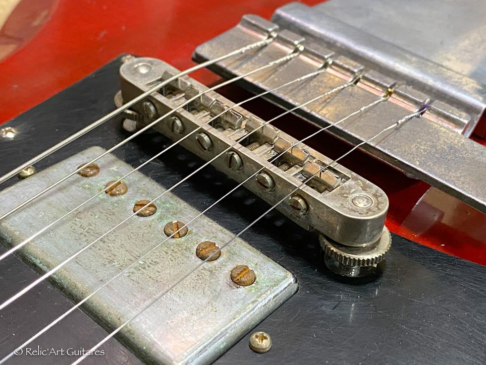 Gibson SG refin cherry relic-11.jpg