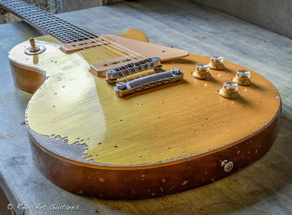 Gibson Les paul Gold Top relic-18.jpg