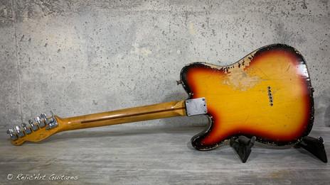 Fender telecaster sunburst relic-2.jpg