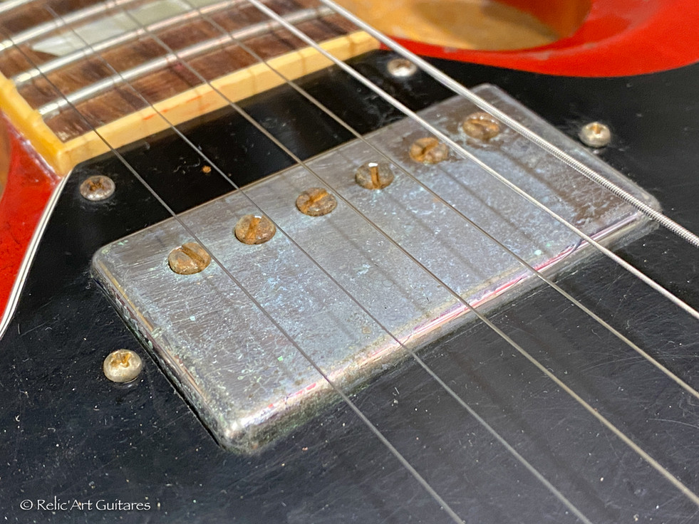 Gibson SG refin cherry relic-12.jpg