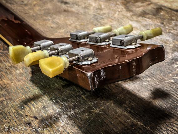 Gibson Les Paul Greeny relic-25.jpg