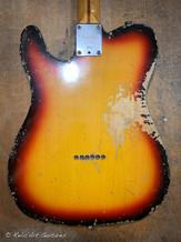 Fender telecaster sunburst relic-4.jpg