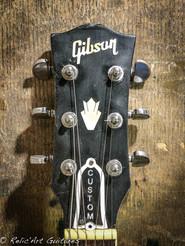 Gibson 335 Inca Silver over Brown relic-18.jpg