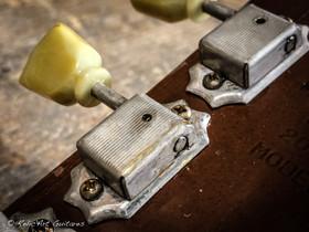 Gibson Les Paul Greeny relic-24.jpg